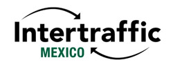 Construccion Event Intertraffic Mexico
