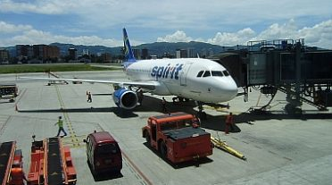 Las obras de la pista 2 del Aeropuerto Jorge Chávez se iniciarán en junio de 2017
