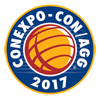 Conexpo Con-Agg Logo