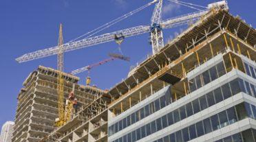 Perú impulsará la construcción de viviendas en los próximos cinco años