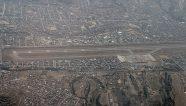 Perú deja sin efecto el contrato del aeropuerto de Chinchero