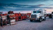 Expertos analizan la situación de la industria de camiones en Latinoamérica