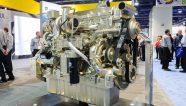 John Deere presenta un nuevo motor de 13,6 litros