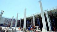 Alza de precio del cemento se debería a proyectos energéticos en México