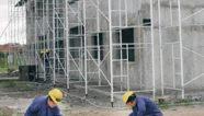 Gran Inversión en viviendas de altura en Asunción