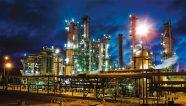 La región se adapta a la llegada de combustibles más ecológicos