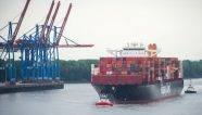 Canal de Panamá retomará proyecto Puerto de Corozal en 2018