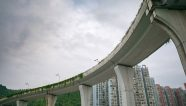 Chile anuncia plan de reparación de puentes para el 2018-2023