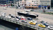 Sacyr se adjudica Línea Este del Metro de Fortaleza en Brasil