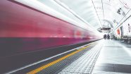 Arranca la línea 2B del Metro de Santo Domingo
