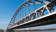 Chile designará a empresa que retomará obras del puente Treng Treng Kay Kay