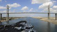 SPIA cuestiona licitación del cuarto puente sobre el Canal de Panamá