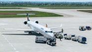Argentina iniciará renovación del aeropuerto Domingo Faustino Sarmiento