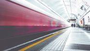 Chile inaugurará Línea 3 del Metro en enero de 2019