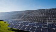 Grenergy y Sonnedix construirán dos plantas solares en Chile