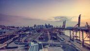 Uruguay lanza convocatoria para construir y operar Puerto Logístico Punta Sayago