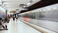 Ampliación de la Línea 1 del Metro de Salvador genera disputas