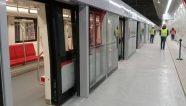 Chile inicia extensión de la Línea 3 del Metro de Santiago