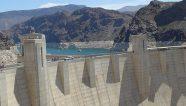 Ecuador planea concesionar las hidroeléctricas Cardenillo y Santiago