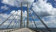 Paraguay: Puente Asunción-Chaco'i se licitará vía ley llave en mano