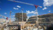 México registra 200 obras de infraestructura inconclusas