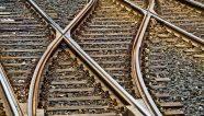 BID financiará renovación del Ferrocarril Central