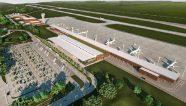 Perú recibe cuatro propuestas para el aeropuerto de Chinchero
