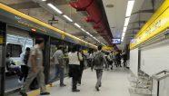 Argentina licita estudios para la Línea F del subterráneo