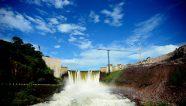 Egesur construirá dos centrales hidroeléctricas en Perú
