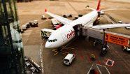 Bolivia lanza convocatoria para encontrar socio del Aeropuerto hub de Viru Viru