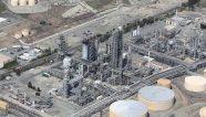 Coliseum interesada en construir nueva refinería en Esmeraldas, Ecuador