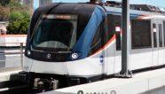 Metro de Panamá contempla proyectos hasta el 2040
