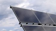 Grenergy cierra financiación del parque solar Quillagua en Chile