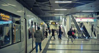 Metro de Lima: Perú iniciaría obras de la Línea 3 a fines del 2021