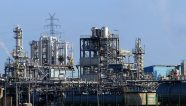 Perú necesita US$1.000 millones para culminar la Refinería de Talara