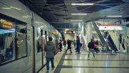 Estado de México lanzará convocatoria del Tren Chalco-CDMX en 2021