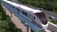 Metro de Panamá contrata estudios de suelo para túnel de Línea 3