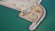Brasil: Puerto de Suape será el principal centro de distribución de GNL