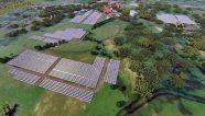 MPC Capital invertirá USD 7.8 millones para construir parque solar en El Salvador