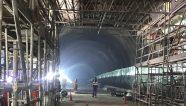 Metro de Sâo Paulo: Se entregará primero tramo entre Vila Prudente y Vila Formosa de la Línea 2