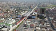 Metro de Bogotá: Interventoría se aplaza, pero cronograma de obras se mantiene