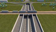 Sacyr acelera proyecto de Ferrocarril Central en Uruguay