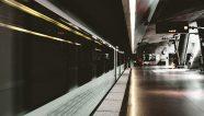 Ciudad de México invertirá USD1.697 millones para renovar la Línea 1 del Metro