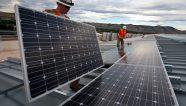 TPG compra cartera de proyectos de Trina Solar en España, Chile, Colombia y México